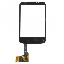 Touch Screen - HTC WildFire