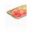 Citrus iPhone 6 / 6S case