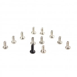 Screws Kit - Galaxy S5