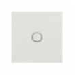 Home button for iPhone 7/8 and 7/8 Plus