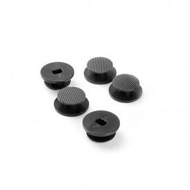 Set of 5 Joystick caps - PSP Slim 2000/3000