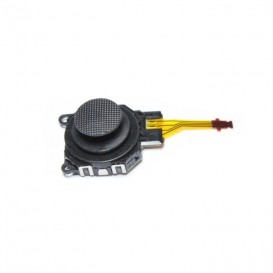 Complete Joystick Button - PSP Slim 3000