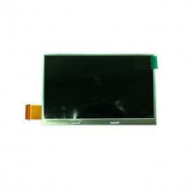 LCD Screen with backlight  - PSP Street
