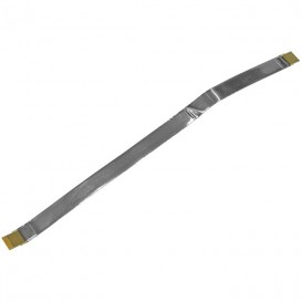 Blu-Ray reader flex cable - PlayStation 3