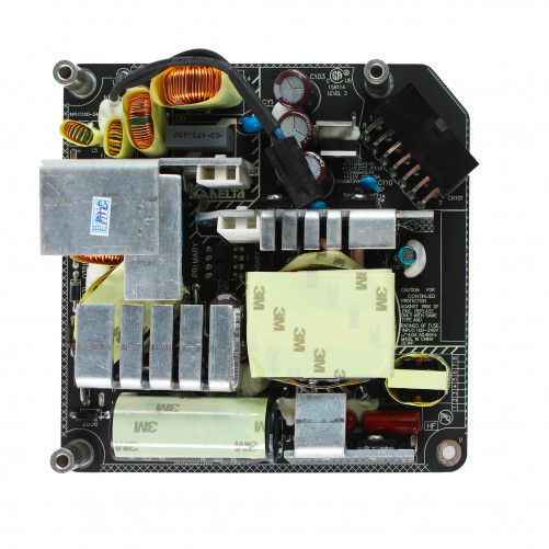 "Alimentation (reconditionnée)- iMac 21,5"" A1311 (2009-2011)"