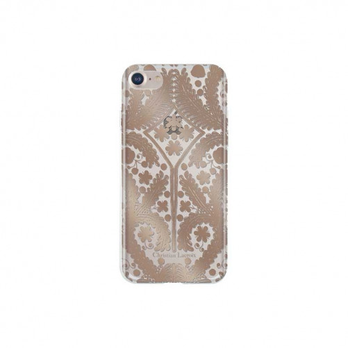 Coque Paseo Christian Lacroix iPhone 7 / iPhone 8