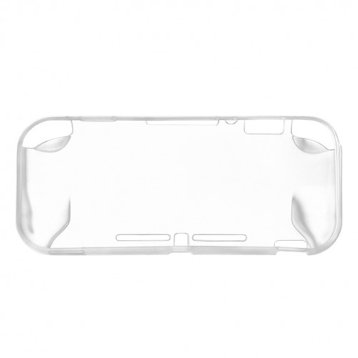 Nintendo Switch Lite compatible support case