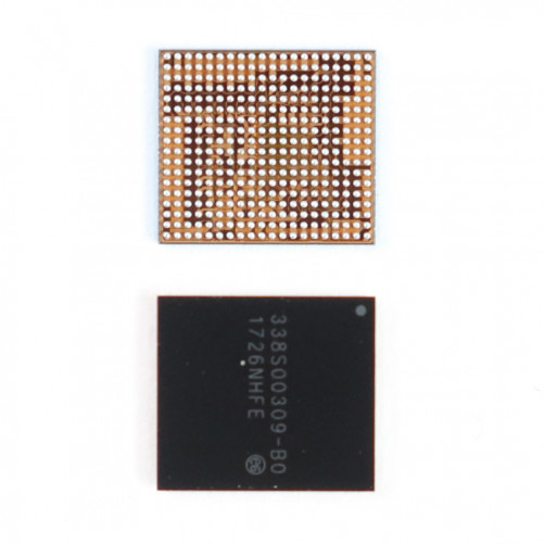 Module baseband Power IC - iPhone X
