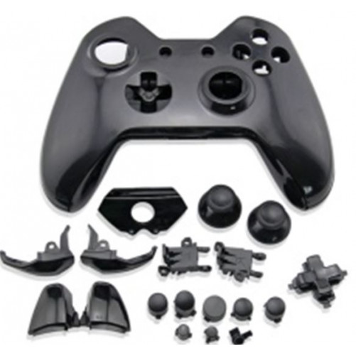 Xbox One Custom controller shell + buttons - SOSav