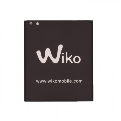 Batterie (Officielle) - Wiko Cink Five