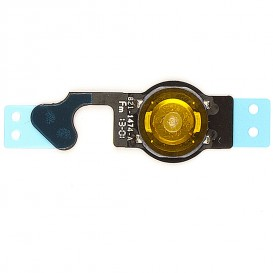 Home button flex cable  - iPhone 5