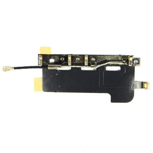 Antenne GSM - iPhone 4S