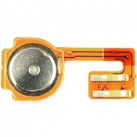 Home button flex cable  - iPhone 3G & iPhone 3GS