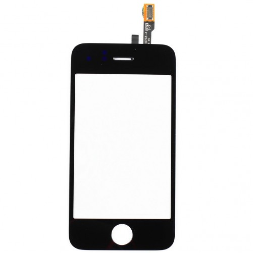 Touch panel only - iPhone 3GS