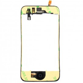 Touch Screen Frame - iPhone 3G & iPhone 3GS