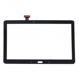"""Touch screen (black) - Tab Pro 10.1"""""""""""