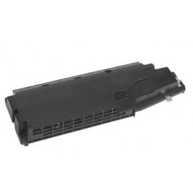Power Supply Block - PlayStation 3 Super Slim