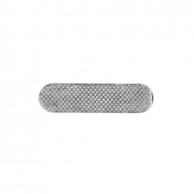 Grille Haut-Parleur interne - iPhone 4S