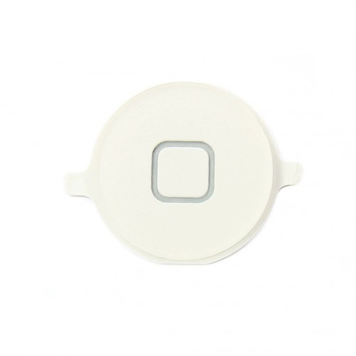 Bouton home blanc iPhone 4
