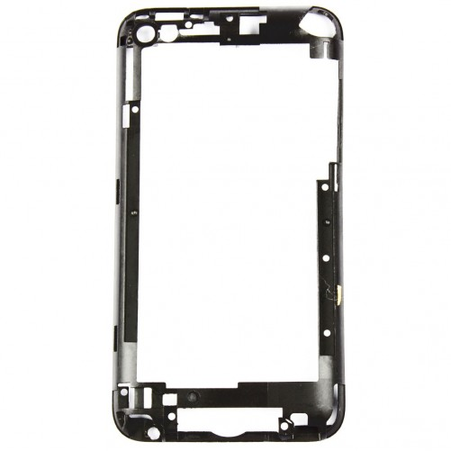 Chassis iPod Touch 4G Noir