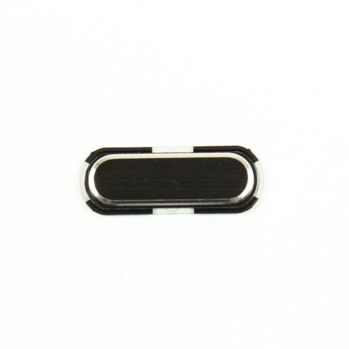 Bouton home noir - Galaxy note 3