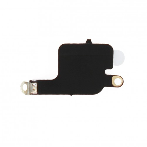 Changer Antenne Gsm Iphone