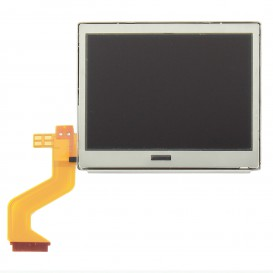 Top LCD Screen - DS Lite