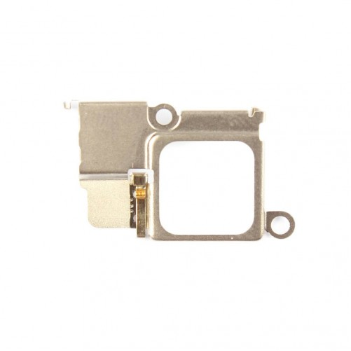 Internal HP support - iPhone 5S