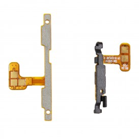 Power button flex cable - Galaxy S6 Edge G925F