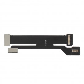 LCD screen test flex cable - iPhone 5S