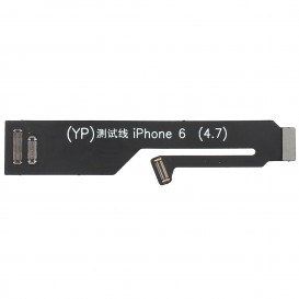 LCD screen test flex cable - iPhone 6