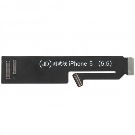 LCD screen test flex cable - iPhone 6 Plus