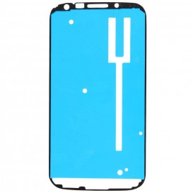 Stickers Vitre tactile - Samsung Galaxy Note 2
