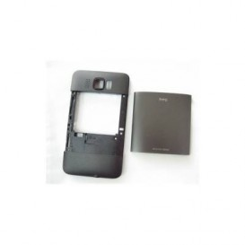 Rear case - HTC HD3