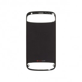 Battery Cover - HTC One S