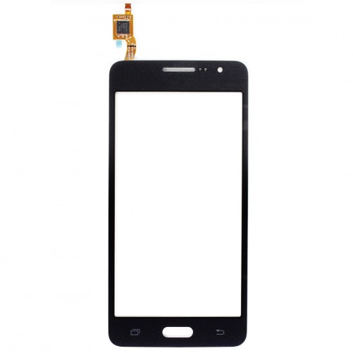 Black Touch Screen (Official) - Galaxy Grand Prime SM-G530F