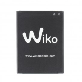 Batterie (Officielle) - Wiko Pulp 4G