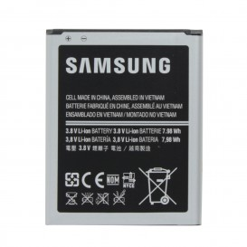 Battery (Official) - Galaxy Grand Neo
