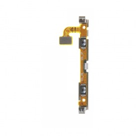 Volume flex cable - Galaxy S7