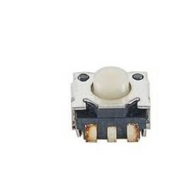 L or R Button Trigger Switch - Nintendo DS Lite