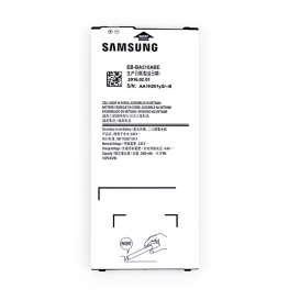 Batterie (Officielle) - Galaxy A5 (2016)