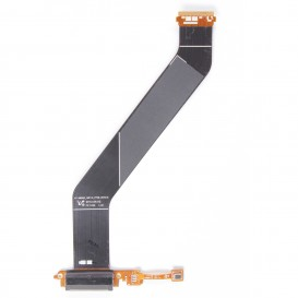 """Dock Connector (Official) - Galaxy Note 10.1"""""""""""