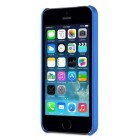 Coque batterie amovible MFI BoostCase 2200 mAh - iPhone 5/5S