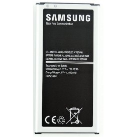 Battery (Official) - Galaxy S5 Neo