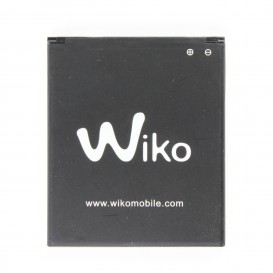 Batterie (Officielle) - Wiko Stairway