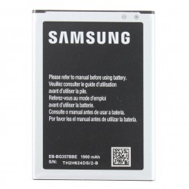 Battery (Official) - Galaxy Ace 4