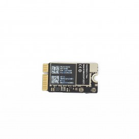 Airport WiFi + Bluetooth board - MacBook Air (End 2010 to Mid 2012)