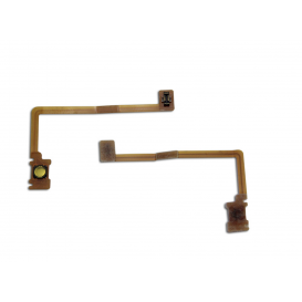 Power button flex cable - Nintendo New 3DS