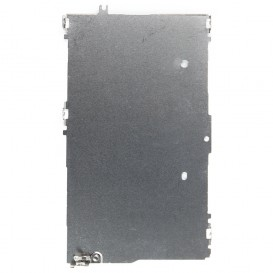 LCD Metal Shield Plate - iPhone 5C