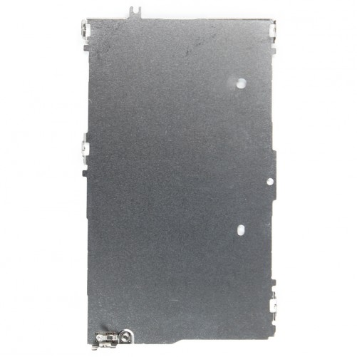 Metal LCD support plate - iPhone 5C
